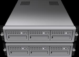 https://tikweb.ir/portal/wp-content/uploads/2014/07/virtual-server-300x218.png
